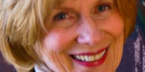 Dr. Katherine Ramsland