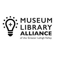 Museum Library Alliance Of The Greater Lehigh Valley Archives